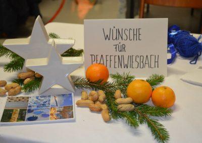 WunschbaumDSC_0281