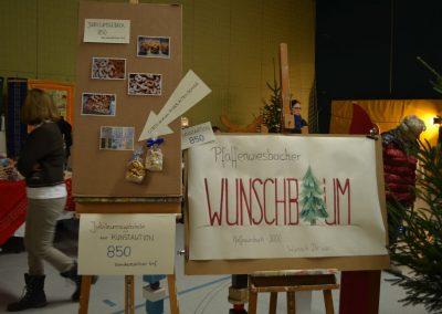 WunschbaumDSC_0285