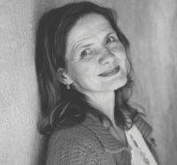 Anke Spriestersbach