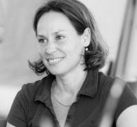 Britta Burmehl